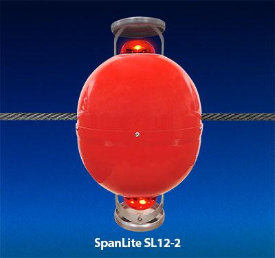 SpanLite SL12-2